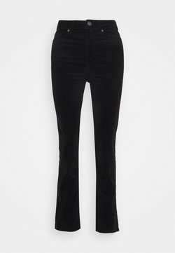 Marks & Spencer London - Pantalones - black