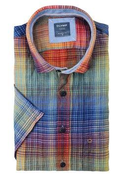 OLYMP - Hemd - multi-coloured