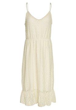 Vero Moda - Vestido informal - birch