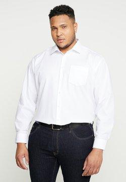 Seidensticker - COMFORT FIT - Hemd - white