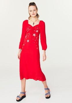 Twist - Cocktailkleid/festliches Kleid - red