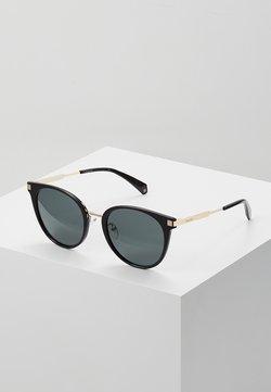 Polaroid - Gafas de sol - black