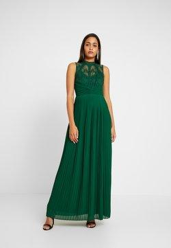 TFNC - NAIARA - Suknia balowa - green