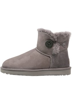 UGG - BAILEY - Stiefelette - grey