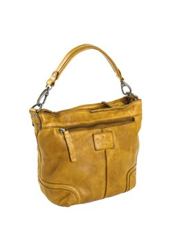 The Chesterfield Brand - LISA - Handtasche - yellow