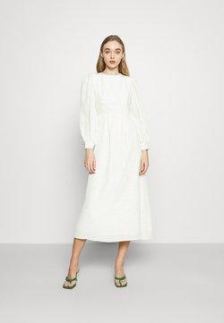 Fashion Union - GWEN DRESS - Cocktailkleid/festliches Kleid - multi