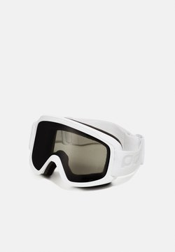 POC - OPSIN UNISEX - Skidglasögon - all white