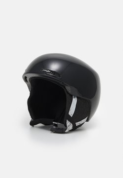 Oakley - MOD - Helm - stale sandbech polished black