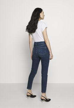 Dorothy Perkins - MOM - Jeans Relaxed Fit - indigo