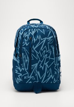 Nike Sportswear - ALL ACCESS SOLEDAY - Rugzak - valerian blue/cerulean/white