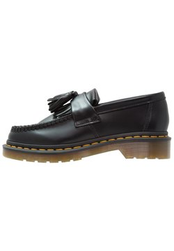 Dr. Martens - ADRIAN - Slipper - black