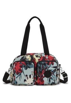 Kipling - Weekendbag - multi-coloured