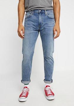 Levi's® - 502™ REGULAR TAPER - Jeans Straight Leg - baltic adapt