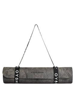 OYSHO - Fitness / Yoga - grey