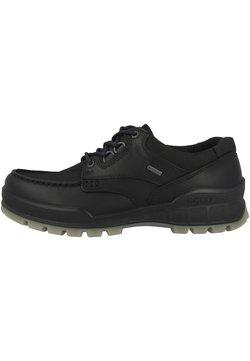 ECCO - TRACK  - Walkingschuh - black