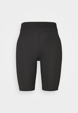 ONLY - ONLCITY - Shorts - black