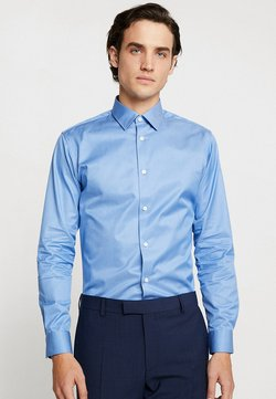 Selected Homme - SLHSLIMPEN - Businesshemd - skyway