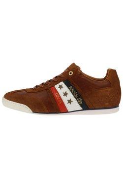 Pantofola d'Oro - Sneakers laag - brown
