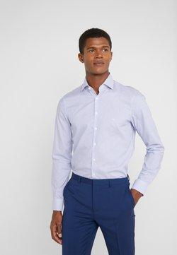 Michael Kors - PARMA SLIM FIT  - Businesshemd - royal blue