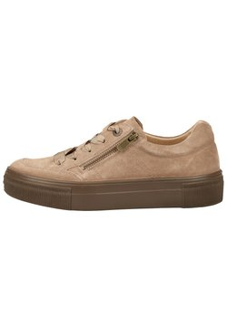 Legero - Sneaker low - BEIGE