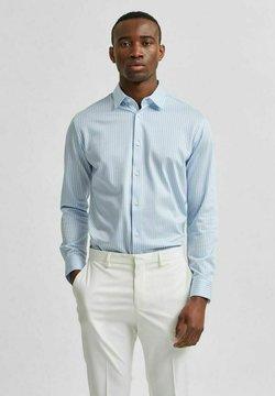 Selected Homme - Businesshemd - light blue