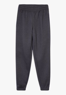 New Look 915 Generation - Jogginghose - dark grey