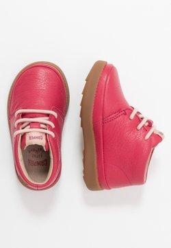 Camper - BRYN - Lauflernschuh - pink