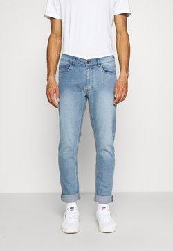 Burton Menswear London - SLIM JEAN - Jeans slim fit - blue