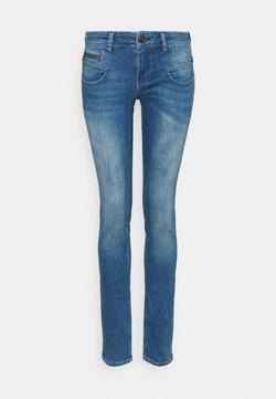 Freeman T. Porter - ALEXA - Slim fit jeans - bahamas