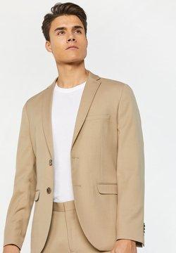 WE Fashion - Anzugsakko - beige