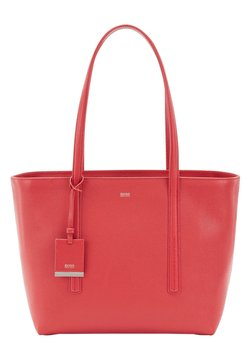 BOSS - Handtasche - red