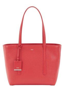 BOSS - Handtasche - red