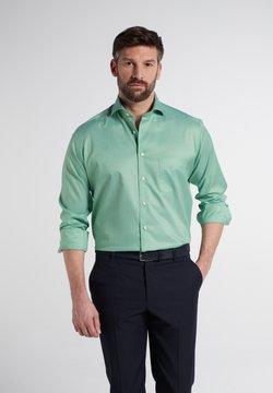Eterna - COMFORT - Businesshemd - pastellgrün
