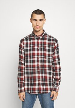 Only & Sons - ONSSIMON  - Shirt - henna