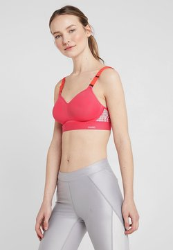 triaction by Triumph - HYBRID LITE  - Sport BH - pink lemonade