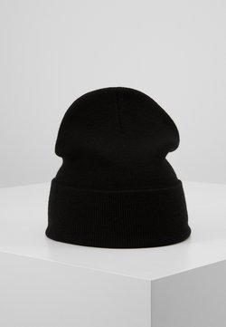 Even&Odd - Pipo - black