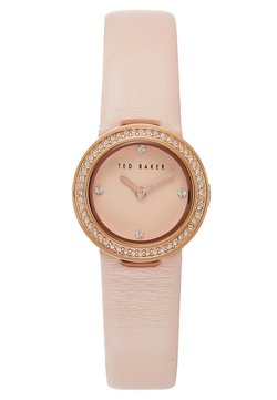 Ted Baker - SEERENA - Watch - rosegold-coloured