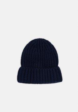 Zign - Bonnet - dark blue