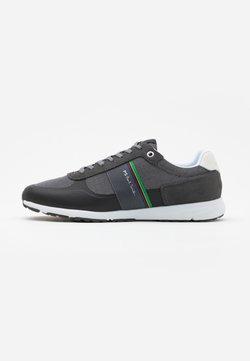 PS Paul Smith - HUEY - Sneaker low - grey