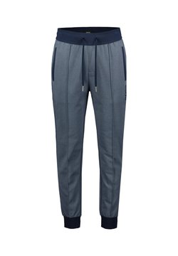 BOSS - Jogginghose - blau (51)