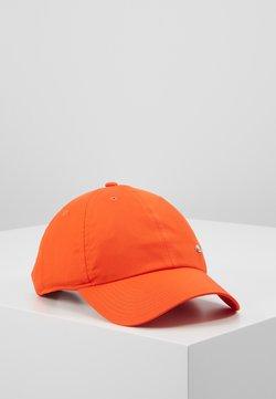 Nike Sportswear - Casquette - orange
