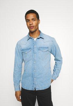Pepe Jeans - NOAH - Camisa - denim