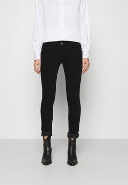 Replay - NEW LUZ - Pantalon classique - black