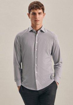 Seidensticker - BUSINESS - Hemd - blau