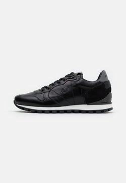 Bogner - PORTO  - Sneaker low - black