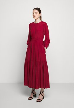 WEEKEND MaxMara - ARENA - Maxi dress - bordeaux