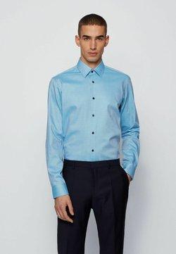 BOSS - GANOS - Businesshemd - turquoise