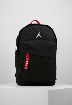 Jordan - AIR PATROL PACK - Sac à dos - black
