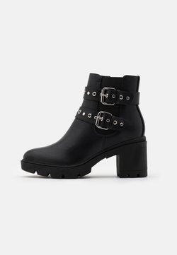 Anna Field - Ankle Boot - black