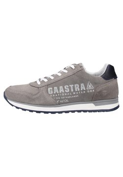 Gaastra - Sneaker low - grey